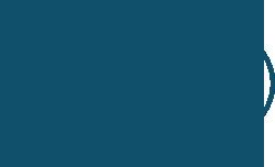 HI RES logo