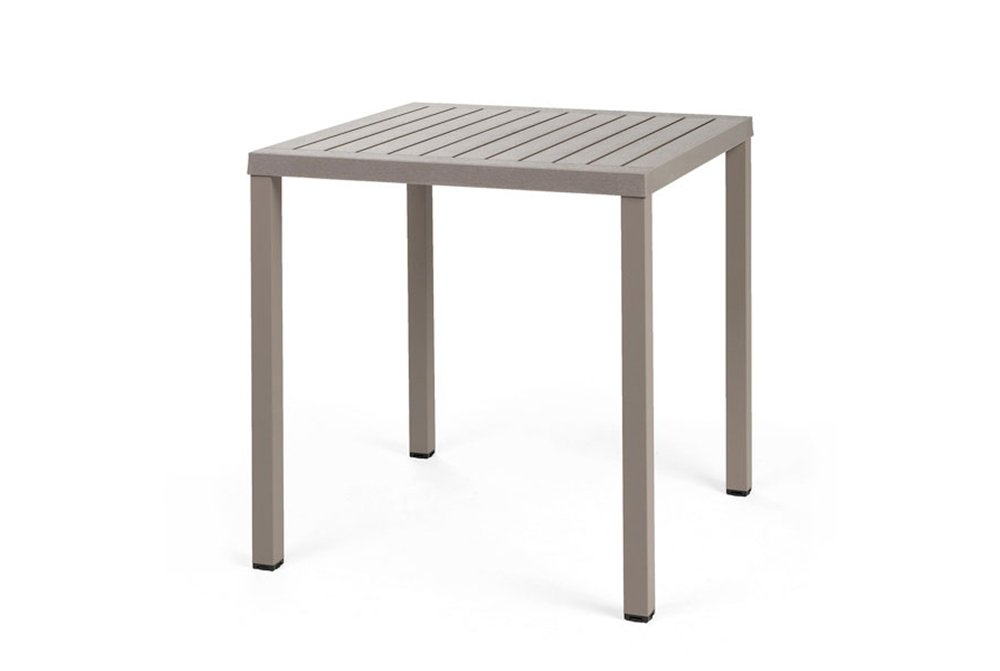 Cube 70 table €189