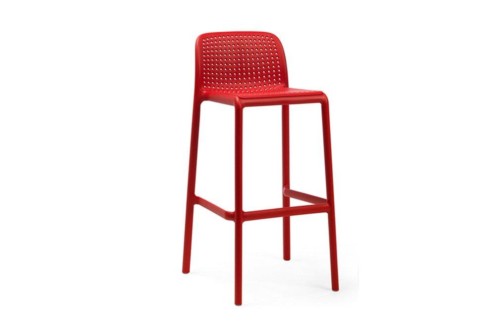 Lido stool €76