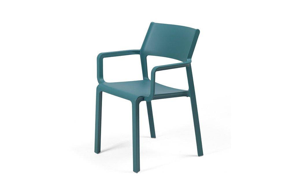 Trill armchair €76