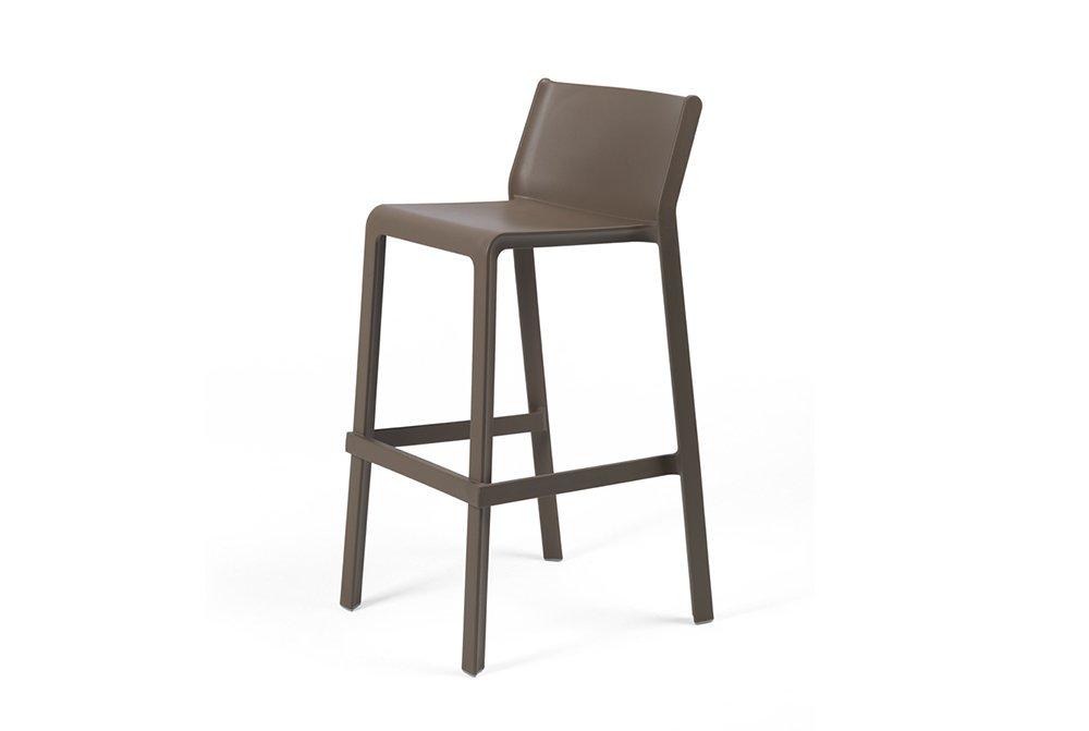 Trill stool €81