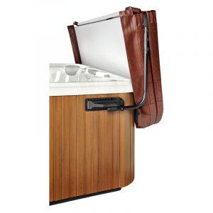 CoverMate 1 – Spa Cover Lift Spa Accessories