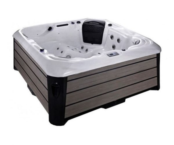 KENYA Platinum Spa Hot Tubs