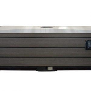 MAXIMUS Platinum Spa Hot Tubs 13