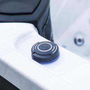 ONYX Platinum Spa Hot Tubs 14