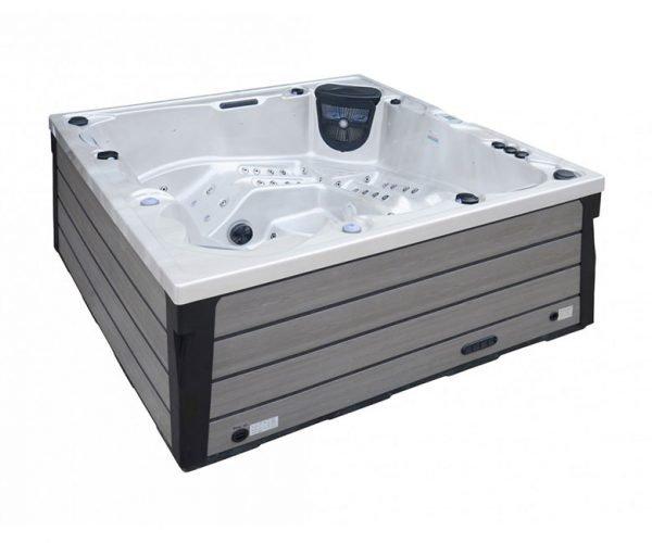 ONYX Platinum Spa Hot Tubs