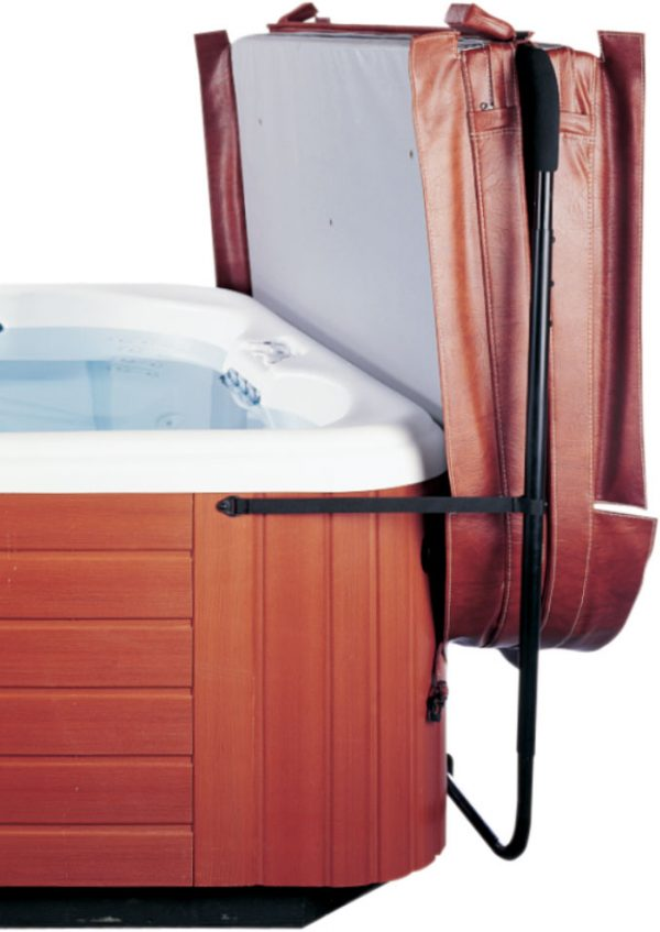 CoverMate Easy Spa Accessories